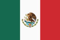 Mexikansk